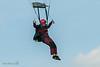 skydive-7332