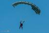 skydive-7311