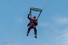 skydive-7322