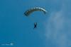 skydive-7296