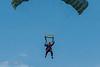 skydive-7317