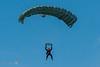 skydive-7315