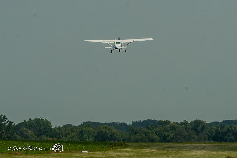 skydive-7239