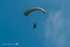 skydive-7296