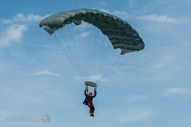 skydive-7327