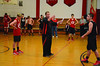 The first day of Mount Greylock Regional High School boys basketball tryouts was Monday, Dec. 2, 2013. (Gillian Jones/North Adams Transcript)