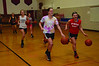 The first day of Mount Greylock Regional High School girls basketball tryouts was Monday, Dec. 2, 2013. (Gillian Jones/North Adams Transcript)