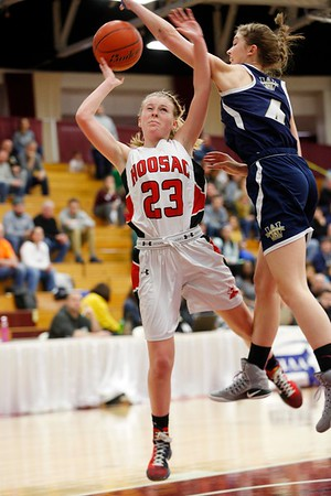 Hoosac Valley girls defeated by Archbishop Williams in bball state final-031817