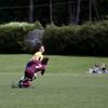 CIAO Soccer Classic
