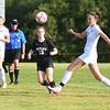 Monument-MG girls soccer