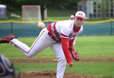 Mount Greylock beats Wahconah 3-1 in baseball - 052218