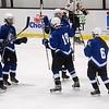 TaconicWahconahHockey