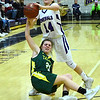PHS-TAC girls hoop