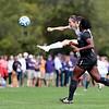 Williams Amherst W Soccer
