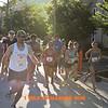 EXMI 1 Mile Challenge-106