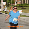 EXMI 1 Mile Challenge-101