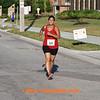 EXMI 1 Mile Challenge-114