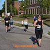 EXMI 1 Mile Challenge-105