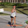 EXMI 1 Mile Challenge-102