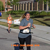 EXMI 1 Mile Challenge-109