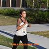 EXMI 1 Mile Challenge-116