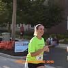 EXMI 1 Mile Challenge-108