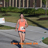 EXMI 1 Mile Challenge-100