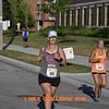 EXMI 1 Mile Challenge-110