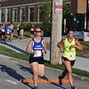EXMI 1 Mile Challenge-104