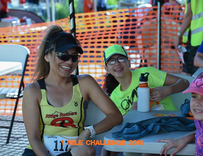 EXMI 1 Mile Challenge-1