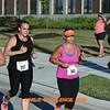 EXMI 1 Mile Challenge-113