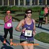 EXMI 1 Mile Challenge-112