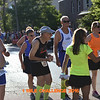 EXMI 1 Mile Challenge-10