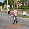 EXMI 1 Mile Challenge-115