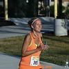 EXMI 1 Mile Challenge-111