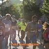 EXMI 1 Mile Challenge-107
