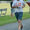 Burns Harbor 1st Annual Footloose 5k