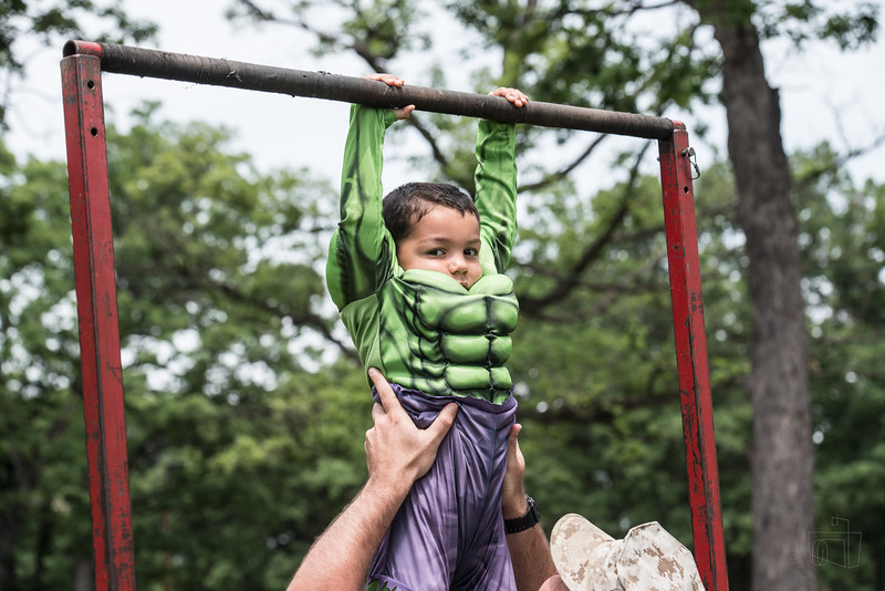 Kids_in_Capes_2016-11
