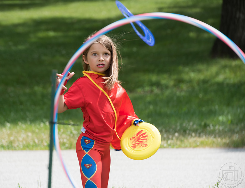 Kids_in_Capes_2016-47