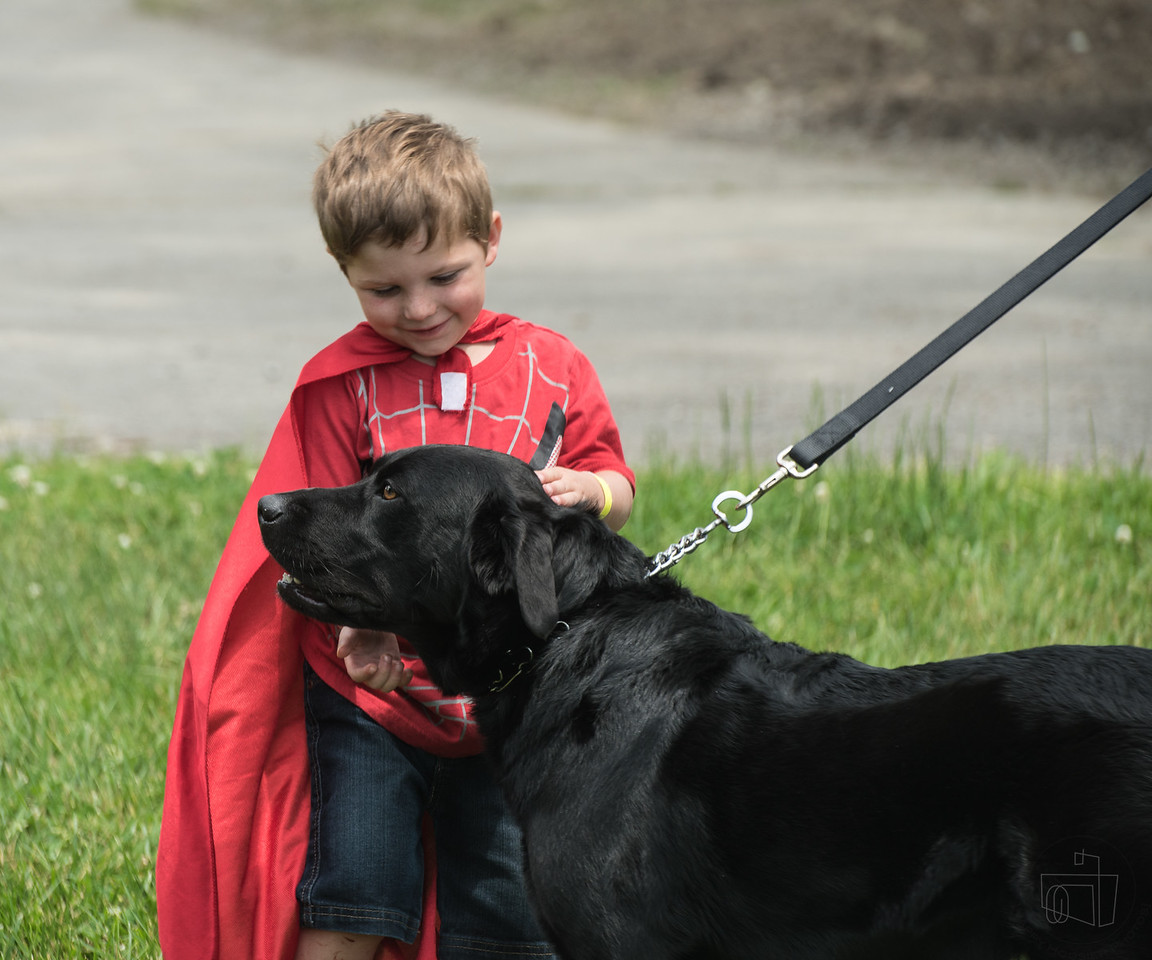 Kids_in_Capes_2016-14