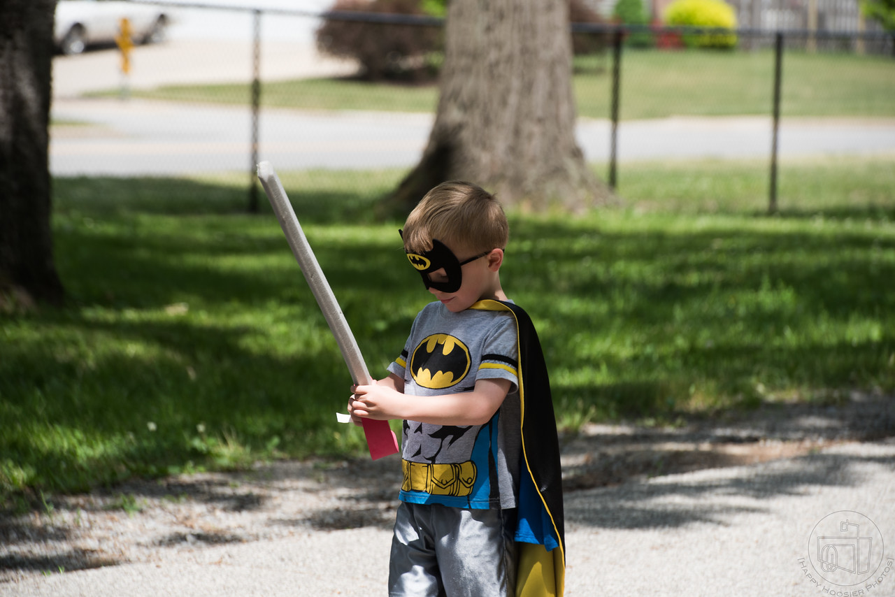 Kids_in_Capes_2016-42