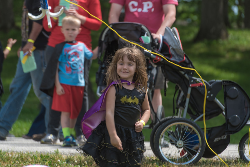 Kids_in_Capes_2016-35