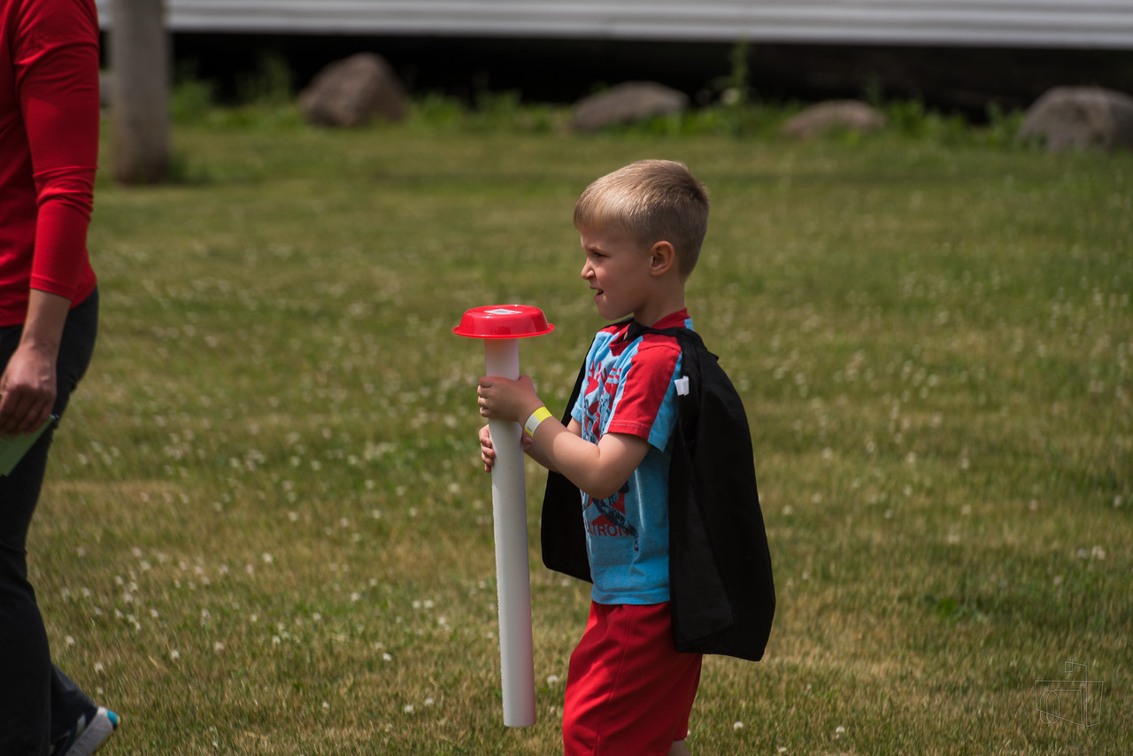 Kids_in_Capes_2016-22