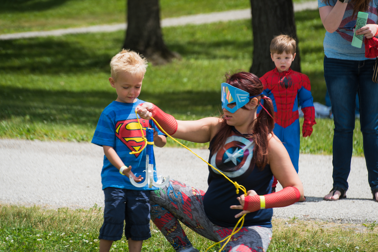 Kids_in_Capes_2016-36
