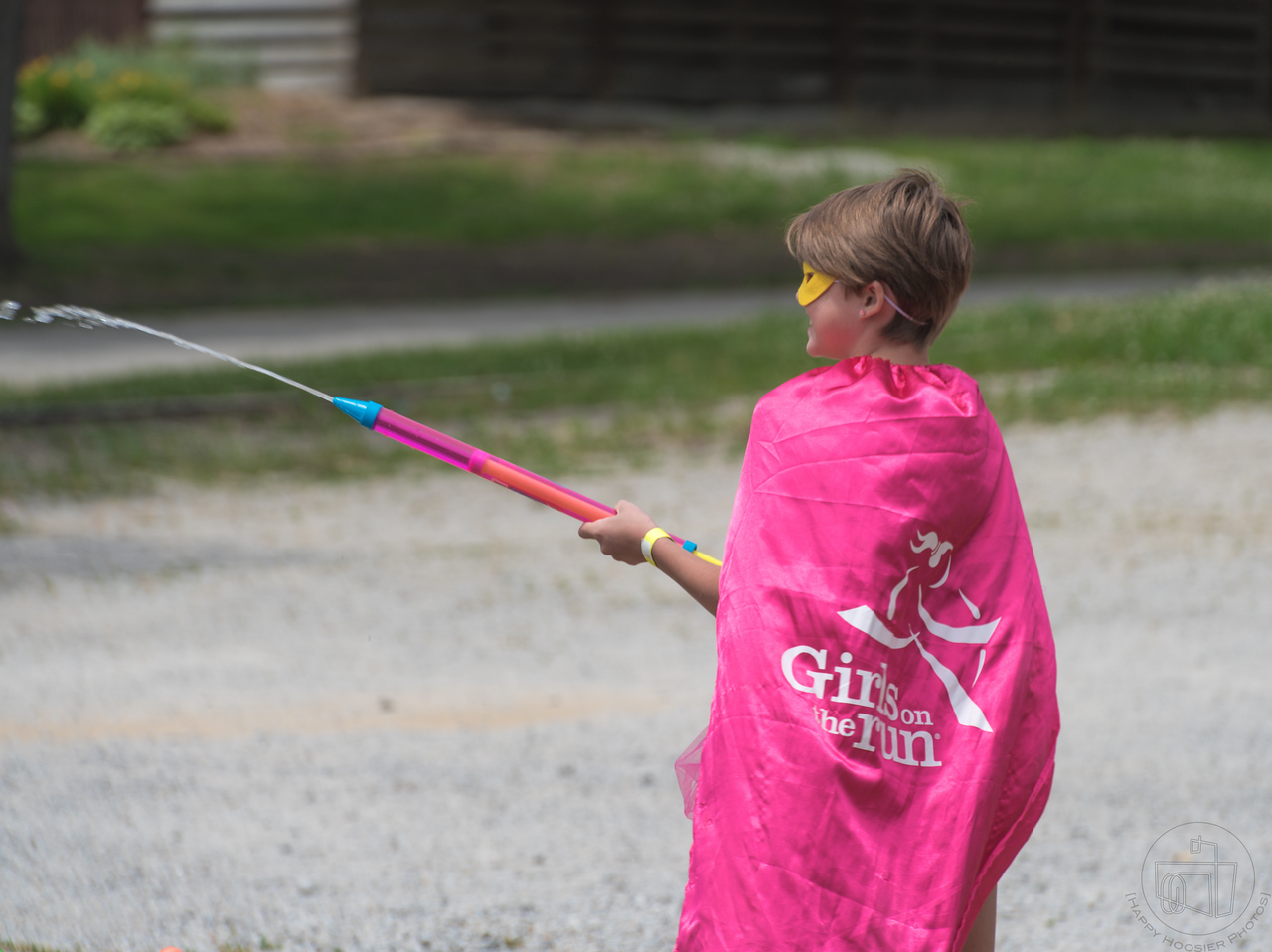 Kids_in_Capes_2016-17