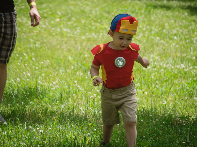 Kids_in_Capes_2016-40