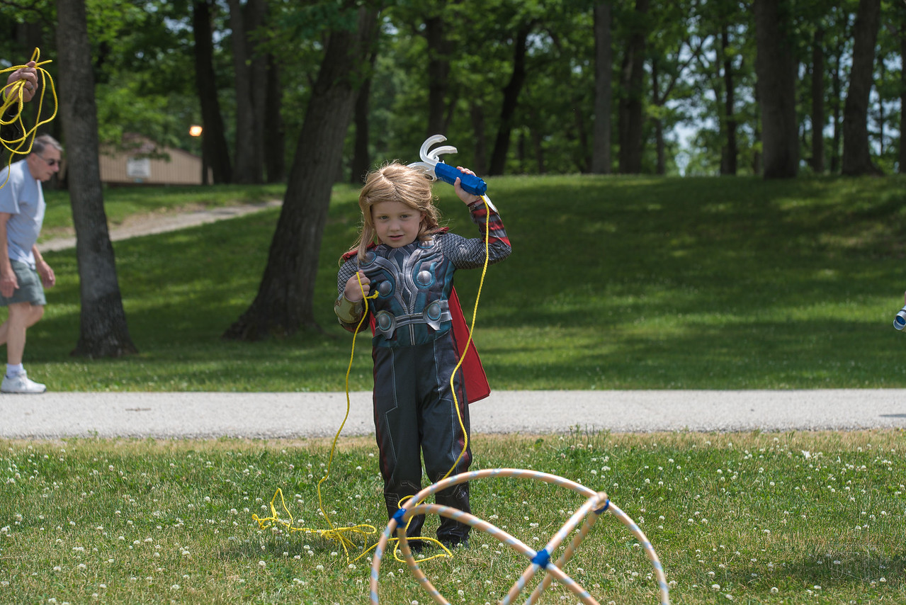 Kids_in_Capes_2016-26