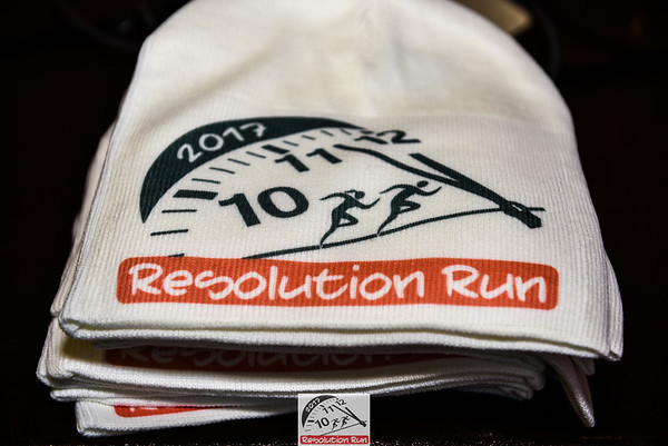 Resolution 5k