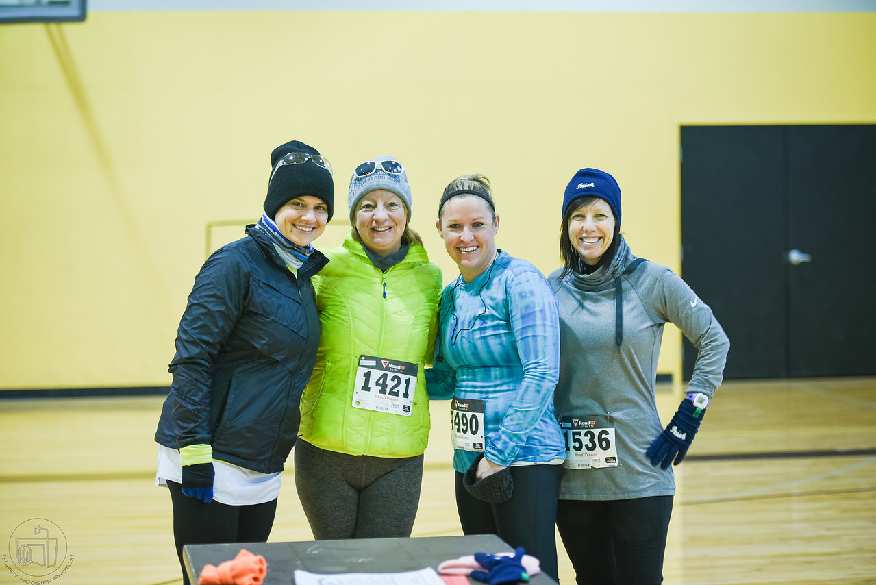 Resolution Run 2016-22