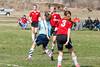 soccer-9147